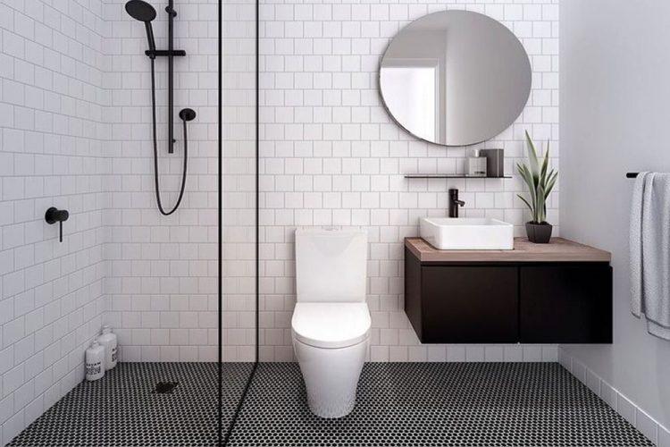 Photo of Küçük Banyolar İçin Alternatif Çözümler
