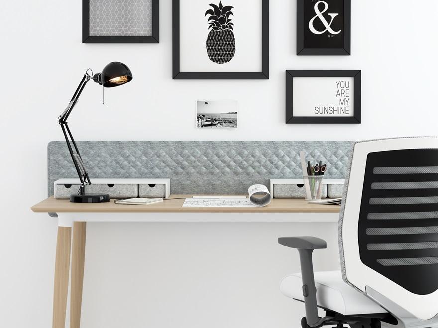 Çalışma Odası Dekorasyon Fikirleri 2020