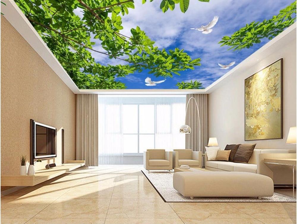 Duvar Dekorasyonunda Dikkat Edilmesi Gerekenler 2020