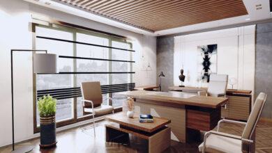 Photo of Ofisinizde Kullanmanız Gereken Renkler