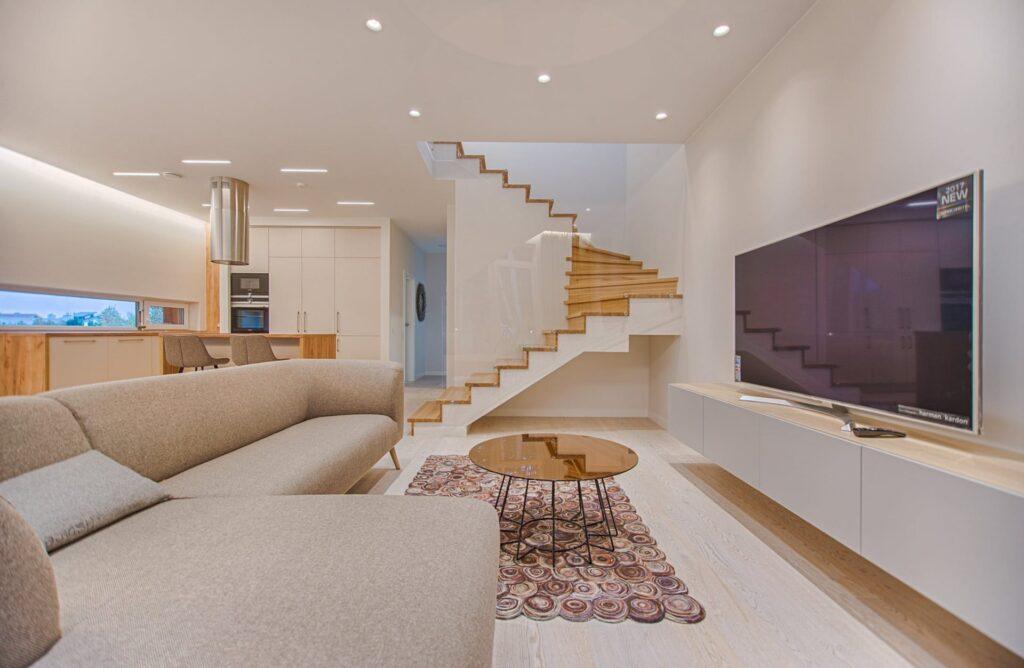 Eviniz İçin Hangi Tür Mobilyaları Seçebilirsiniz
