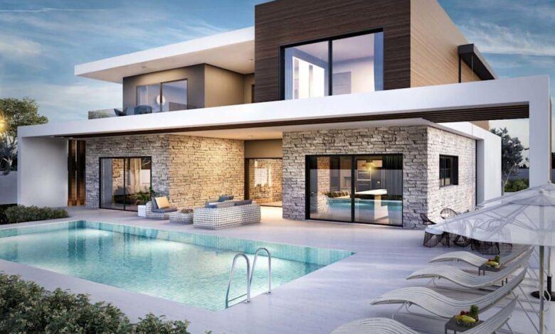 Ev Dekorasyonunda Renklerin Önemi