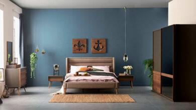 Photo of 2021 Yatak Odası Dekorasyonu