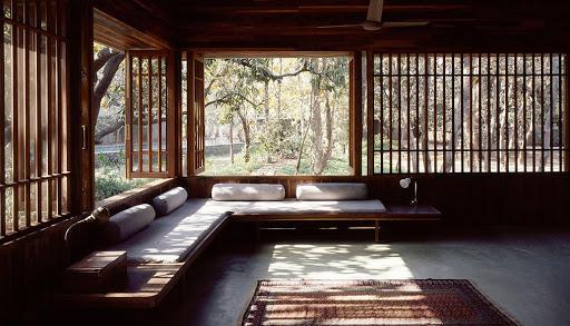 Zen Felsefesine Göre Ev Dekorasyonu